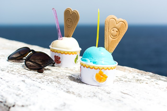 6 Great Ice Cream Stands In The Fort Myers Area