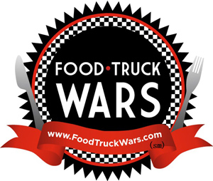 food truck wars fort myers
