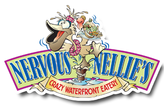 Nervous Nellie's Fort Myers