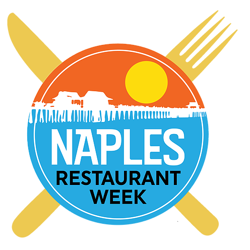 Naples Restaurant Week